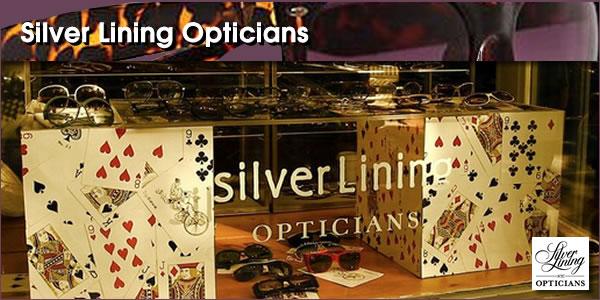 2013-04-12-SilverLiningOpticians1.jpg