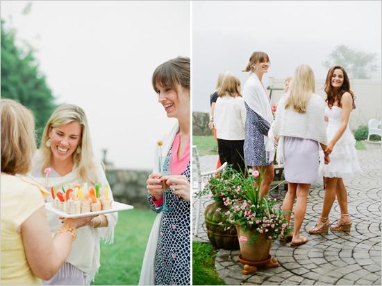 2013-04-12-bridalshowersnackideas.jpg