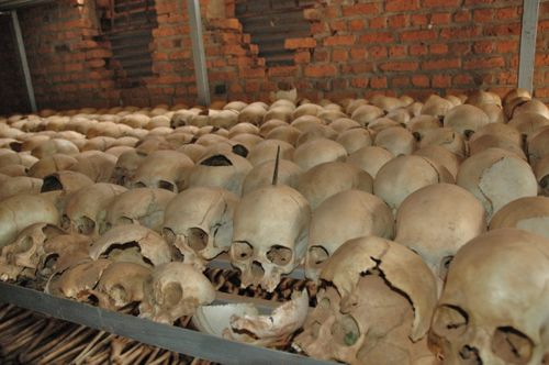 2013-04-12-genocide.jpg