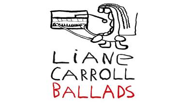 2013-04-12-lianecarrolballads.png