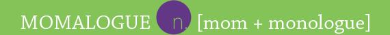 2013-04-12-mammalingomomalogue.png