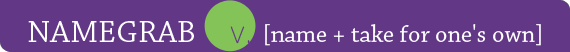 2013-04-12-mammalingonamegrab.png