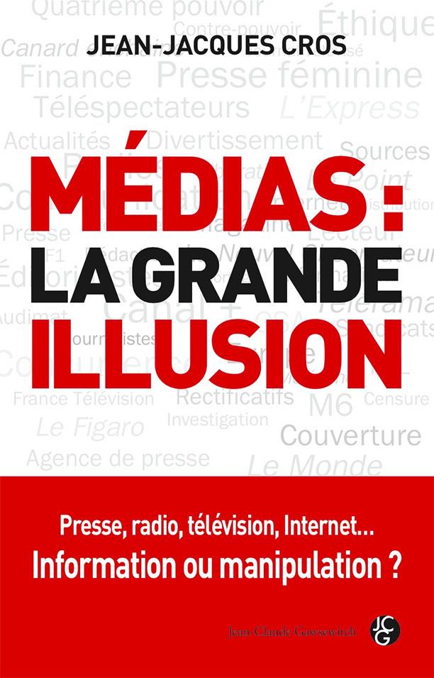 2013-04-12-medialivre.jpg
