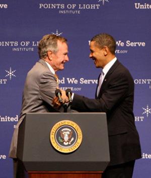 2013-04-12-obamabush.jpg