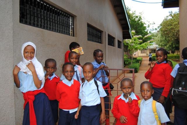 2013-04-12-schoolkids.jpg