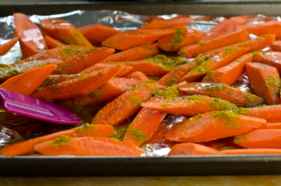 2013-04-12-tossingcarrotswithcurry.jpg