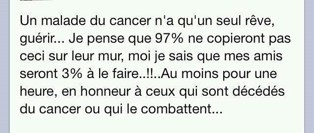 2013-04-13-cancerFB.jpg