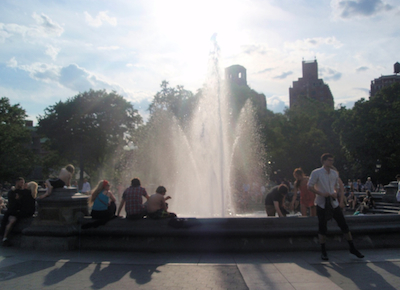 2013-04-13-fountain_washington_square_park_june_2012_greenwich_village_nyc.jpg