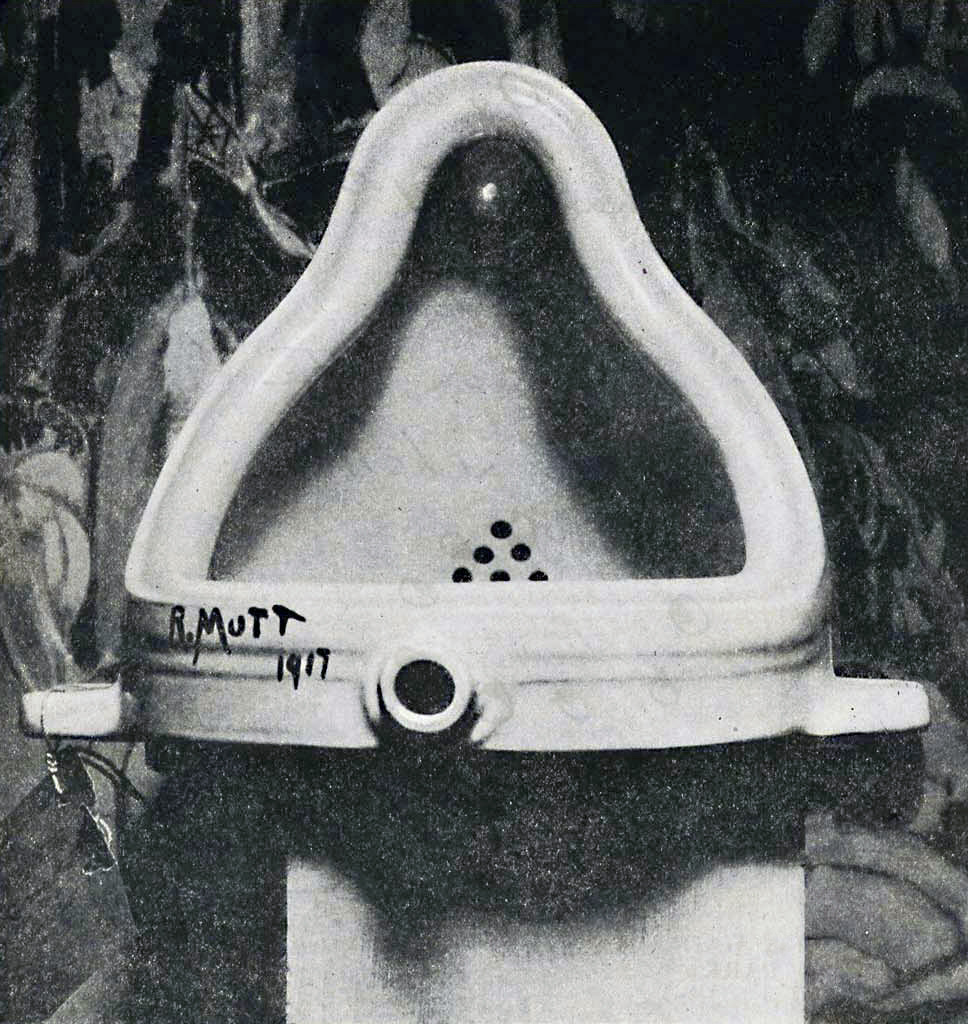 2013-04-14-Duchamp_Fountaine.jpg