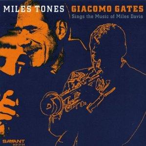 2013-04-14-GatesMileTones.jpg
