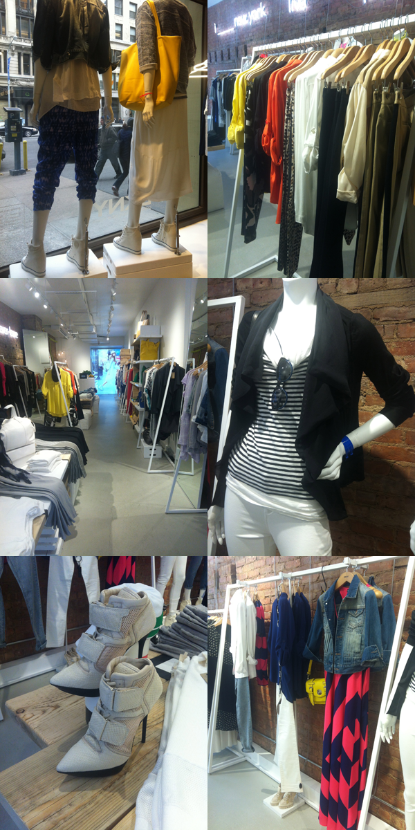 2013-04-14-Sarah_McGiven_HuffPost_DKNY_Flatiron_Downtown_Concept_Store.png
