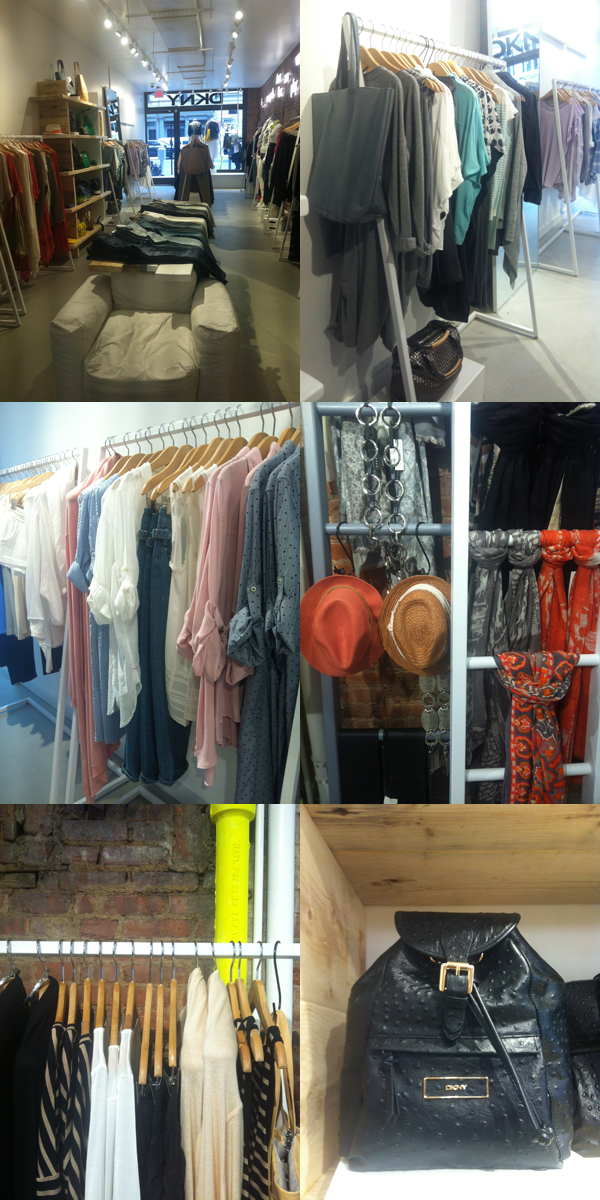 2013-04-14-Sarah_McGiven_Huffington_Post_DKNY_Flatiron_Downtown_Concept_Store.png