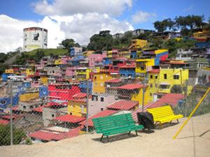 2013-04-14-barrio_tricolor_s.jpg