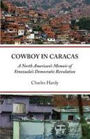 2013-04-14-cowboy_in_caracas_s.jpg