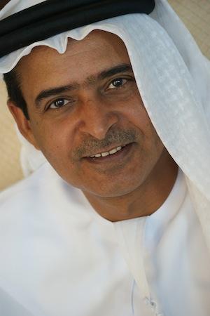2013-04-15-AbdulhamidJuma1.jpg