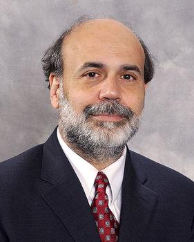 2013-04-15-Ben_Bernanke.jpg