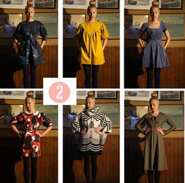2013-04-15-Sarah_McGiven_Ivana_Helsinki_fashion_brand.png