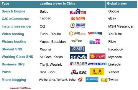 2013-04-15-chinavsusplayers2.jpg