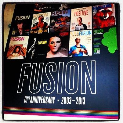 2013-04-15-fusion.jpg