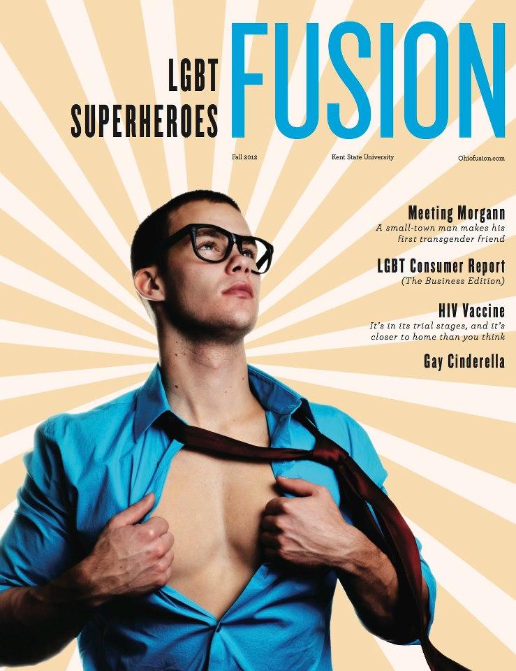2013-04-15-fusion9.jpg