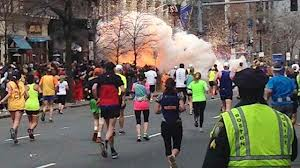 2013-04-16-Boston.jpg