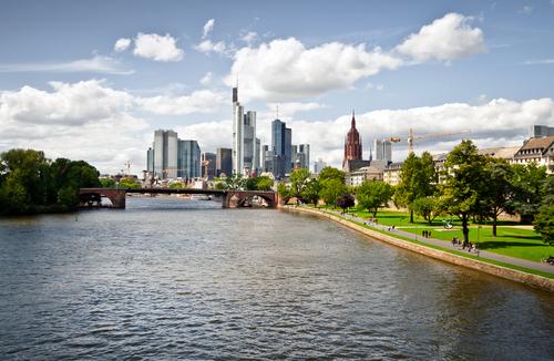2013-04-16-Frankfurt.jpg