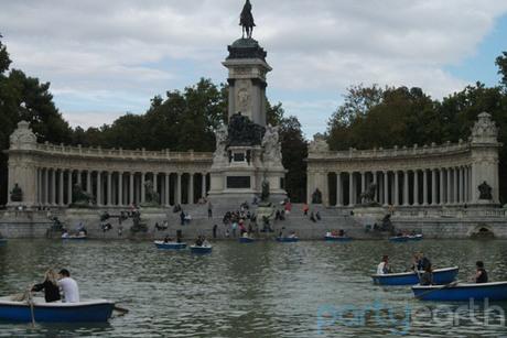 2013-04-16-ParquedelBuenRetiro_Huffington.jpg