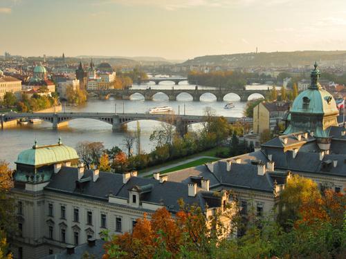 2013-04-16-Prague.jpg