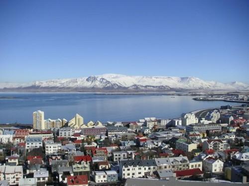 2013-04-16-Reykjavik.jpg