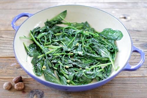 2013-04-16-Spinach.jpg