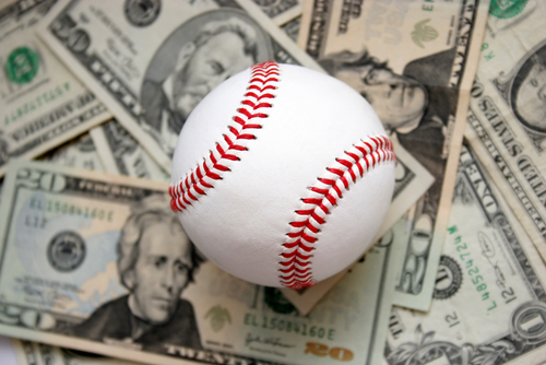 2013-04-16-getreadyforthebigleagues.jpg