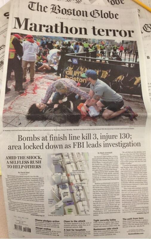 2013-04-17-BostonGlobeMarathonTerrorfrontpage.png