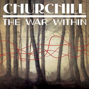 2013-04-17-Churchill_TheWarWithin.jpg