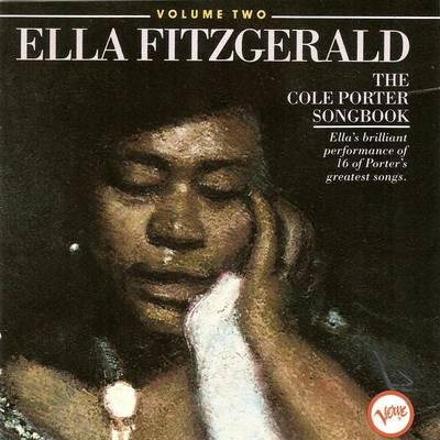 2013-04-17-EllaFitzgera.jpg