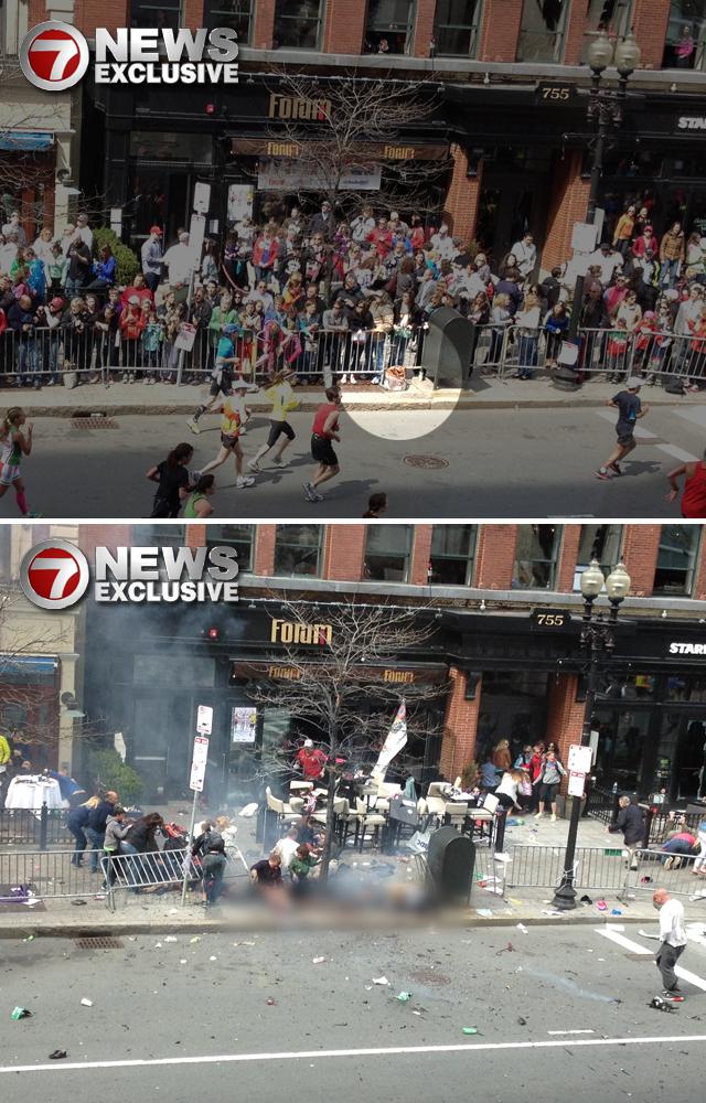 2013-04-17-MarathonBombBeforeAndAfter462.jpg