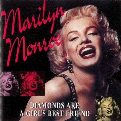 2013-04-17-MarilynMonroeDiamondsAreAGirlsBestFriend.jpg