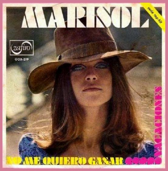 2013-04-17-Marisol.jpg