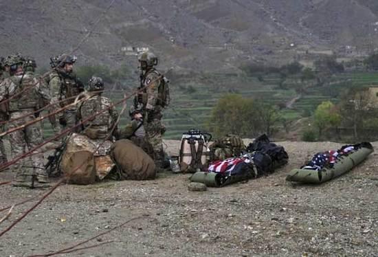 2013-04-17-SoldierremainsUShelicoptercrashGerakhelAfghanistan.jpg