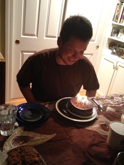 2013-04-17-birthday.jpg