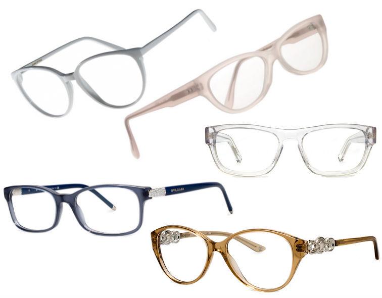 2013-04-17-glasses.jpg