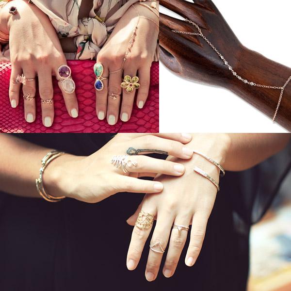 2013-04-17-jewelry_natasha.jpg