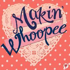 2013-04-17-makewhoopee.jpg
