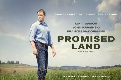 2013-04-17-promisedland.jpg