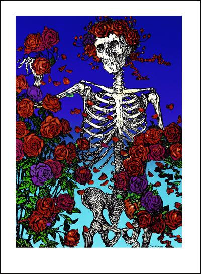 2013-04-17-skeleton_and_roses_giclee__0.jpg
