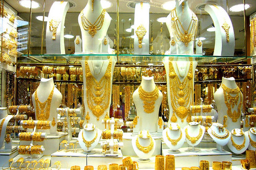 2013-04-18-DubaiGoldSouq.jpg