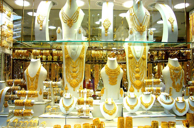 10 Reasons To Shop Dubai The Ultimate Dubai Shopping