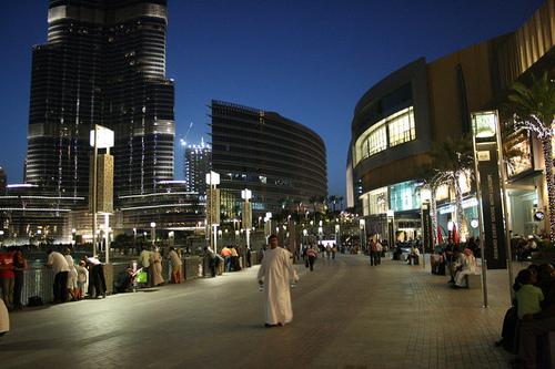 2013-04-18-Dubainightshopping.jpg