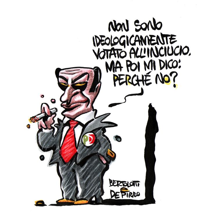 2013-04-18-InciucioBersani.jpg