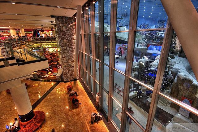 10 Reasons to Shop Dubai: The Ultimate Dubai Shopping Guide