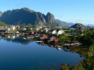 2013-04-18-Noruega2010002.jpg
